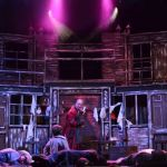 OLIVER - 17 - A1STAGE SCENERY AND SET HIRE FOR
