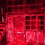 OLIVER - 33 - A1STAGE SCENERY AND SET HIRE FOR