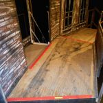 OLIVER - 42 - A1STAGE SCENERY AND SET HIRE FOR