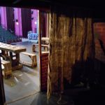 OLIVER - 48 - A1STAGE SCENERY AND SET HIRE FOR