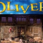 OLIVER - TOP - A1STAGE SCENERY AND SET HIRE FOR