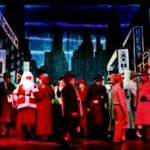 annie - felling - nyc - a1stage scenery and set hire for