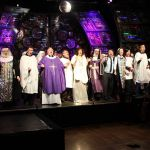 sister act - 20 - a1stage scenery and set hire for