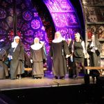 sister act - 16 - a1stage scenery and set hire for