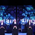 sister act - 02 - a1stage scenery and set hire for condensed