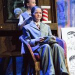 bugsy - 2015-02-13-709- - a1stage scenery and set hire for