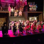 bugsy - 2015-02-13-744- - a1stage scenery and set hire for
