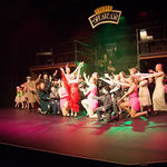 bugsy - 2015-02-13-991- - a1stage scenery and set hire for