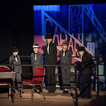 bugsy - 2015-02-13-1115- - a1stage scenery and set hire for
