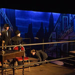 bugsy - 2015-02-13-1124- - a1stage scenery and set hire for