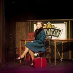bugsy - 2015-02-13-1163- - a1stage scenery and set hire for