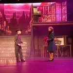 bugsy - 2015-02-13-1178- - a1stage scenery and set hire for