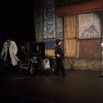 bugsy - 2015-02-13-1182- - a1stage scenery and set hire for