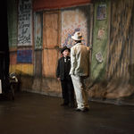 bugsy - 2015-02-13-1183- - a1stage scenery and set hire for