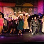 bugsy - 2015-02-13-1292- - a1stage scenery and set hire for