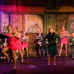bugsy - 2015-02-13-1335- - a1stage scenery and set hire for