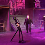 bugsy - 2015-02-13-1470- - a1stage scenery and set hire for