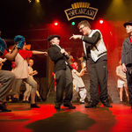 bugsy - 2015-02-13-1526- - a1stage scenery and set hire for