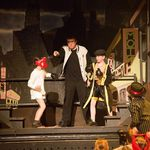 bugsy - 2015-02-13-1548- - a1stage scenery and set hire for