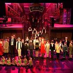 bugsy - 2015-02-13-1776- - a1stage scenery and set hire for