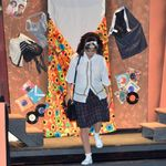 hairspray - c22 - a1stage scenery and set hire for