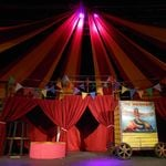 barnum - a1stage scenery and set hire for dscn2521