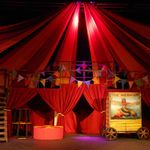 barnum - a1stage scenery and set hire for dscn2526