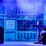 scrooge - a1stage scenery and set hire for 01 (10)