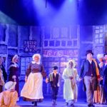 scrooge - a1stage scenery and set hire for 01 (15)