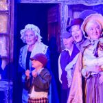 scrooge - a1stage scenery and set hire for 01 (27)