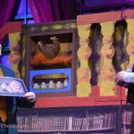 doctor dolittle - 04 - a1 stage scenery and set hire for