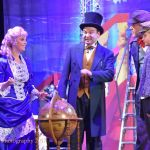 doctor dolittle - 16 - a1 stage scenery and set hire for