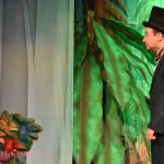 doctor dolittle - 18 - a1 stage scenery and set hire for