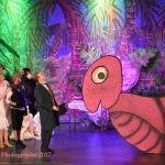 doctor dolittle - 21 - a1 stage scenery and set hire for