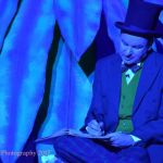 doctor dolittle - 22 - a1 stage scenery and set hire for