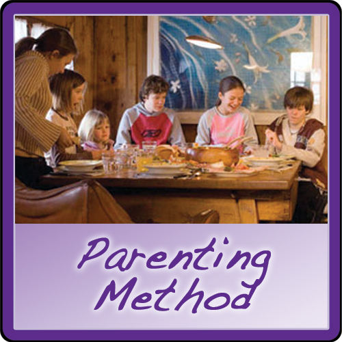 Parenting-method-link-pic