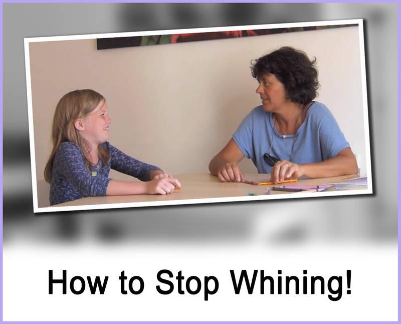 Whining-tool-english