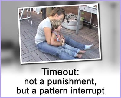 Timeout-Parenting-Tool-from-Mom-Has-Fun