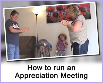 Appreciation-meeting---Parenting-Tool-from-Mom-Has-Fun