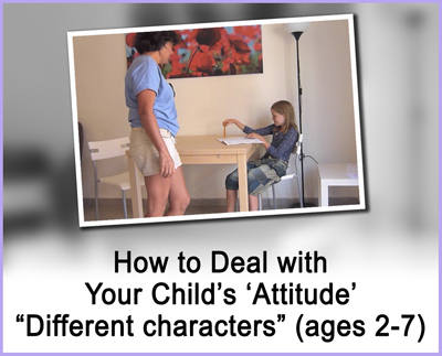 Different-characters---Parenting-Tool-from-Mom-Has-Fun