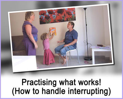 interrupting-Parenting-Tool-from-Mom-Has-Fun
