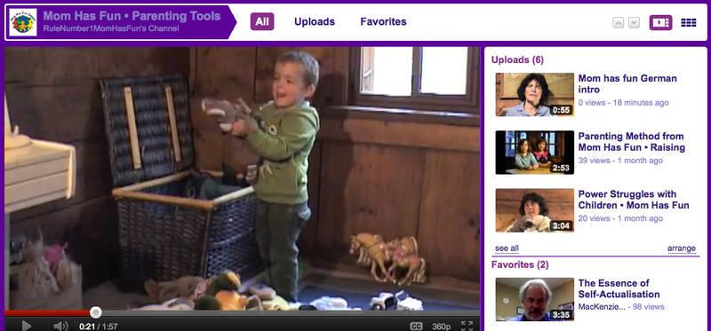 You-Tube-Channel-Mom-Has-Fun-screen-shot