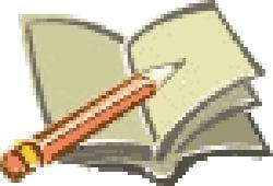 booksandpencil