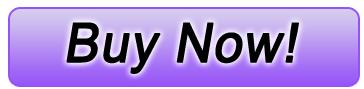 Buy-Now-Purple-Button