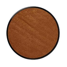 Copper - Snazaroo 18ml