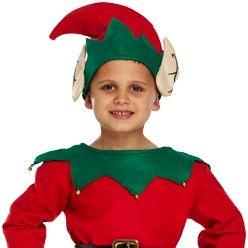 Children Costumes