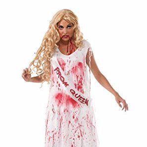 Bloody Prom Queen