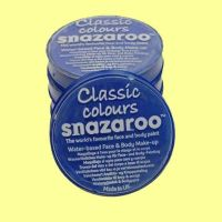 snazaroo side collmn