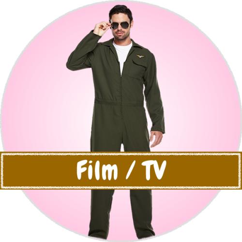 TV/ Film