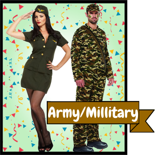 Army / Military
